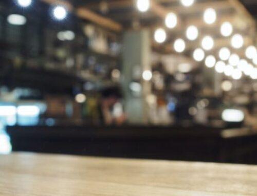 Derattizzazioni e disinfestazioni aziende alimentari obbligatorie per legge per bar e ristoranti